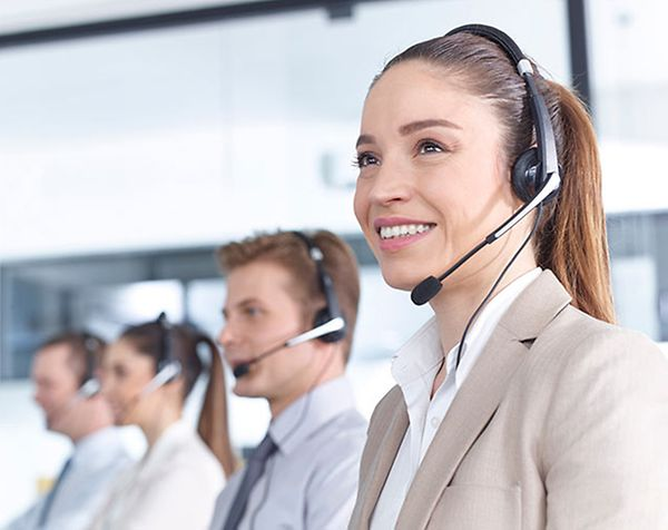 777f6dd6 contact us   customer services - Boots