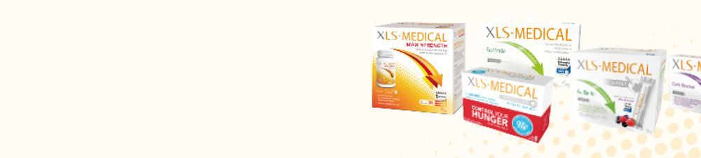 xls weight loss boots on sale