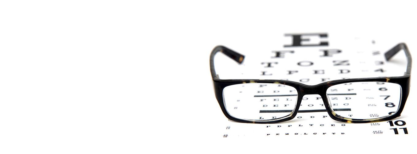 Free Eye Health Test Opticians Offers Offers Boots