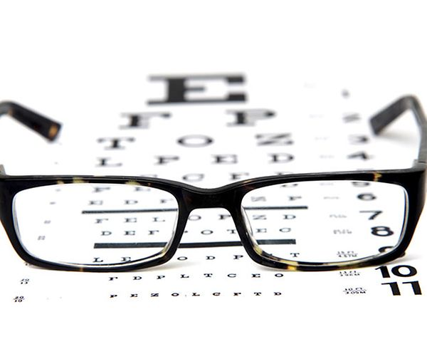 5d971865c3d Free eye health test