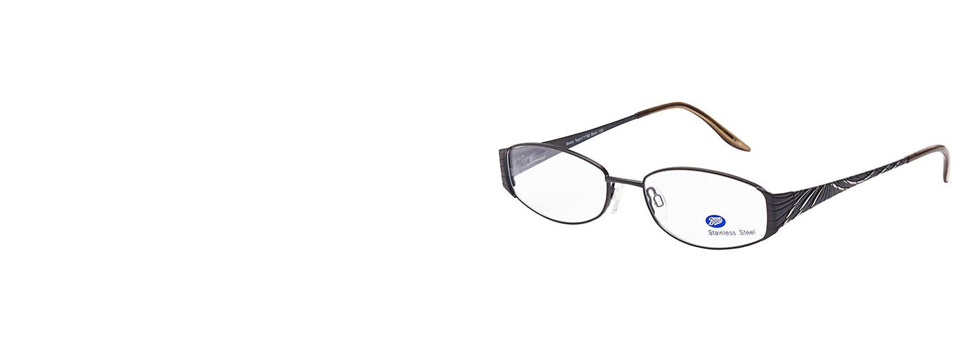 great value glasses | opticians offers | offers - Boots