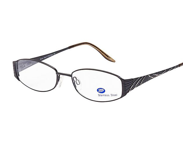 7f43f416cd9 Great value glasses. At Boots Opticians ...