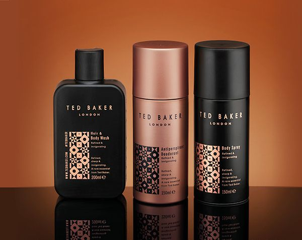 8089286befccc Ted Baker Mens Shower Set Boots - Image and Photo Boots Beertology.Org