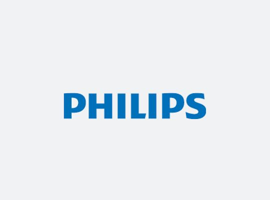 16-08 394319-Philips-CP-sonicare_SPS33-01