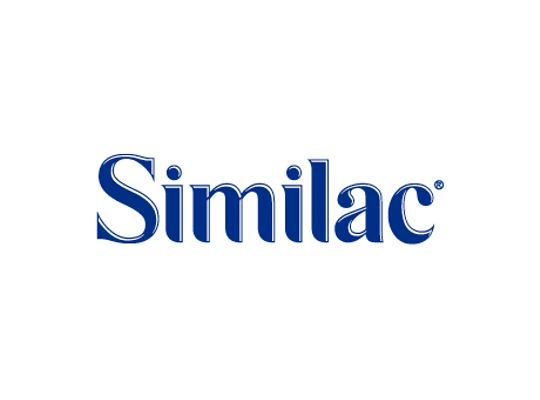 16-11-395295-Similac-our-heritage-BCP_SPS33-01