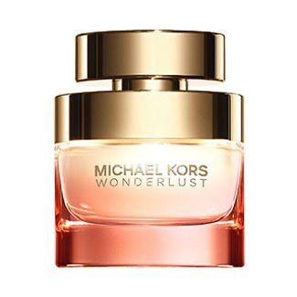 Image of 000398_fragrance_new_05b_michael-kors_10220390