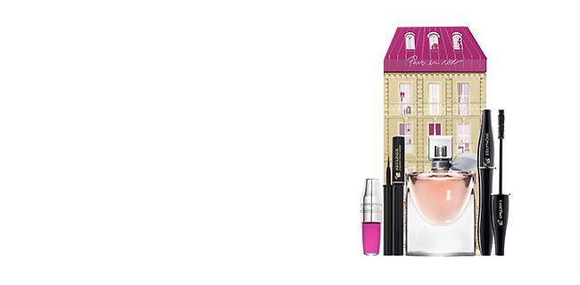 "alt=""lancome maison gift set exclusive to boots"""
