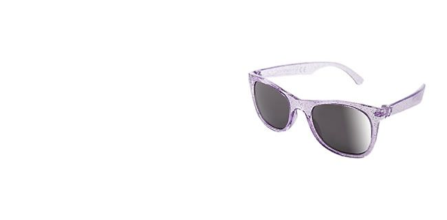 e4ba7e5ace Boots kids  sunglasses