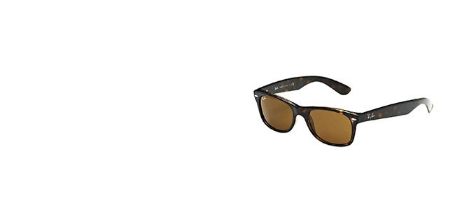 oakley prescription sunglasses nottingham  rayban sunglasses