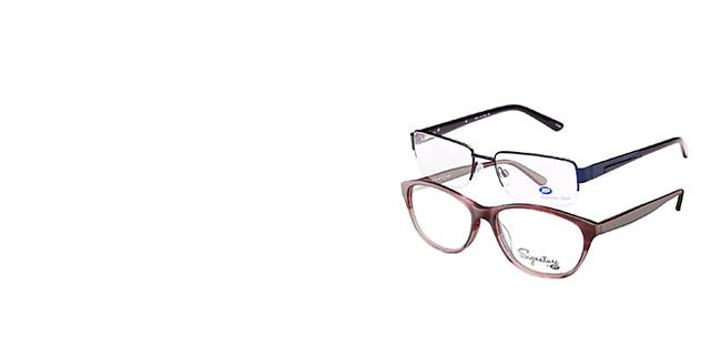 d8a4c50a0ea8 Save 25%. on glasses ...