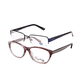 Boots Opticians is the place to go to find an optician to help with your eye health and eye care needs. Through the Boots Optician site you can request an eye health check. If you have just moved to a new area then you can find local opticians in your area that will help you take care of your eyes.