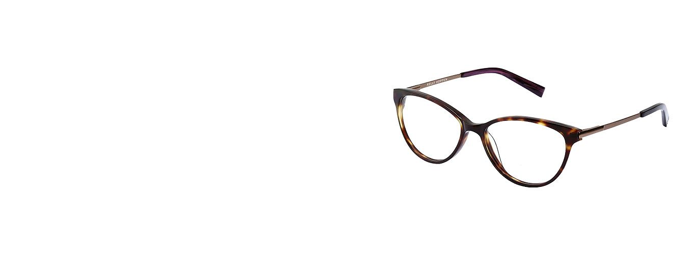 ray ban glasses frames boots  002191_opticians_glasses_hero_05b_designer_brands