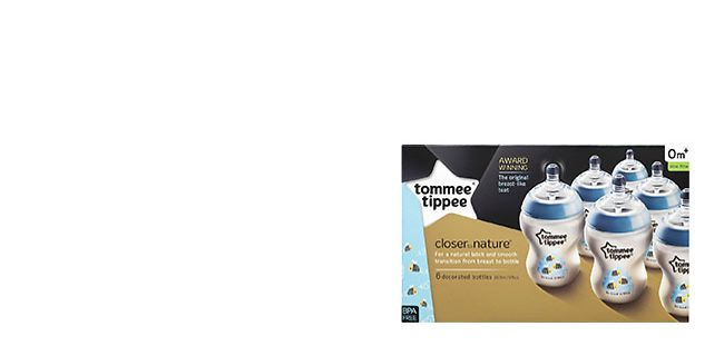 002152_baby_baby-offers_06b_tommee-tippee_10139459