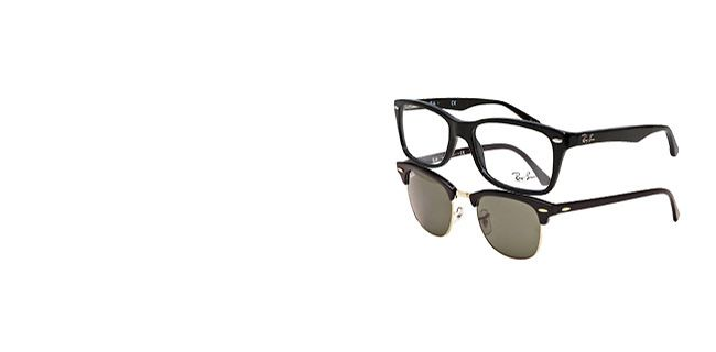 Ray Ban Clubmaster Glasses Frames 2017