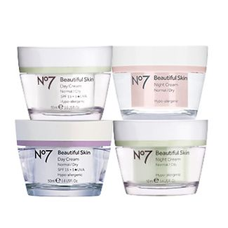 skincare | No7 - Boots