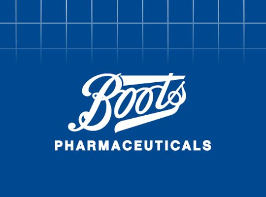 17-01- Boots Pharmaceuticals-Staydry-CP-Build_SPS33-01