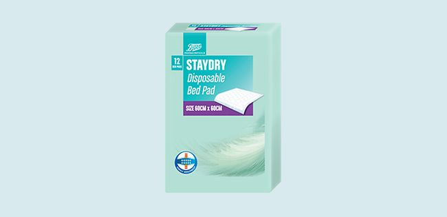 17-01-411551 BOOTS Boots Pharmaceuticals-Staydry-BT_SPS50-04