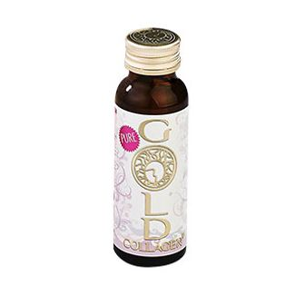 000027_health_vitamins-and-supplements_product-rec_06b_Gold-Collagen_10134382