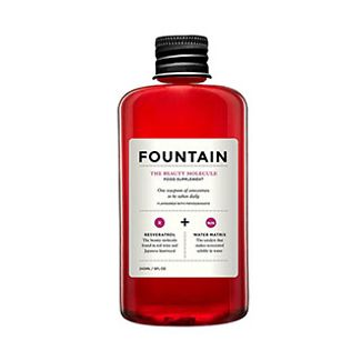 000029_health_vitamins-and-supplements_product-rec_06b_Fountain_10162555