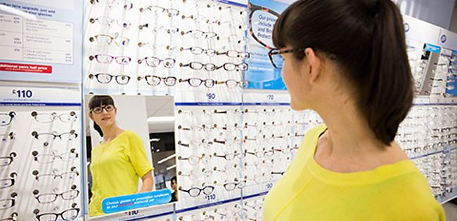 001001_Opticians_Dept_50_promo_editorial_left_6b