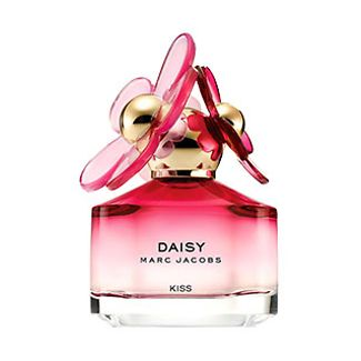 Image of 003037_fragrance_perfume_marc-jacobs_10226555