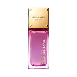 Image of 003039_fragrance_perfume_michale_kors_10226644