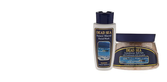 Image of 003321_toiletries_7a_deadseasalt