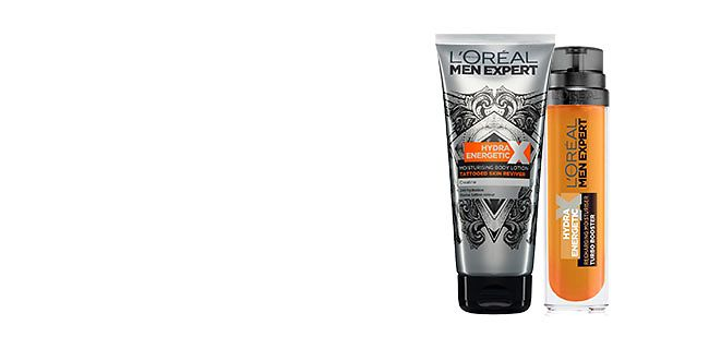 003354_toiletries_men_7a_loreal