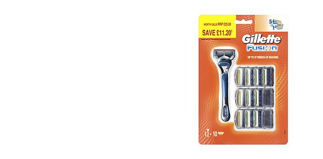 003355_toiletries_men_7a_gillette_10210289