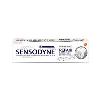 003463_dental_dept_07a_sensodyne_10143591