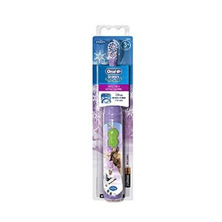 003466_dental_dept_product_rec_7a_oralb_10216405