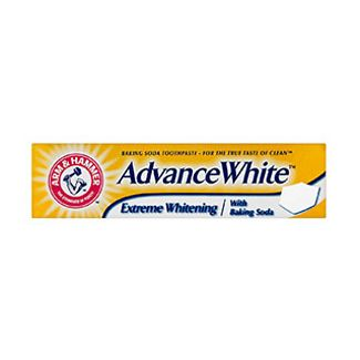 003477_dental_tw_07a_advancewhite_10084416
