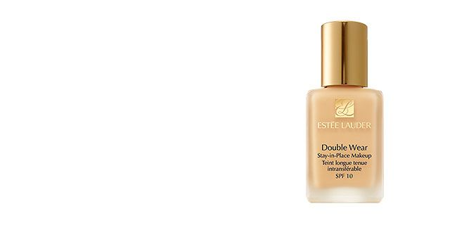 003289_beauty_luxury_07a_estee-lauder_double-wear