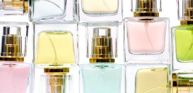 Fragrances For Her Amp Him Fragrance Gift Sets Amp Offers