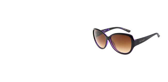 002223_opticians_sunglasses_05b_ted_baker_10206792