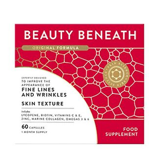 005055_health_vitamins-and-supplements_product-rec_07b_Beauty-Beneath_10220330
