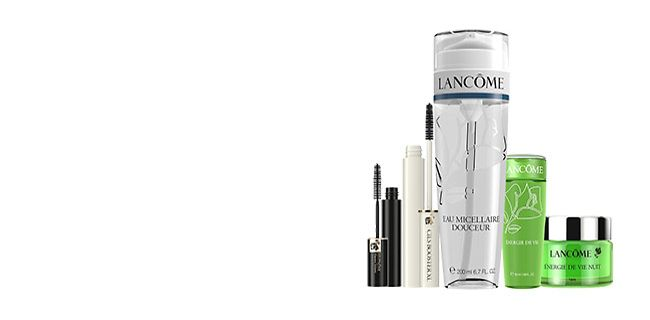 003237_beauty_facial_07a_lancome_10227158