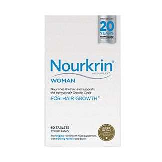 005273_health_hairloss_product-rec_07b_Nourkrin_10150737
