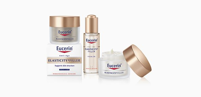 421199-Eucerin-BT TRANS-Build_SPS50-01