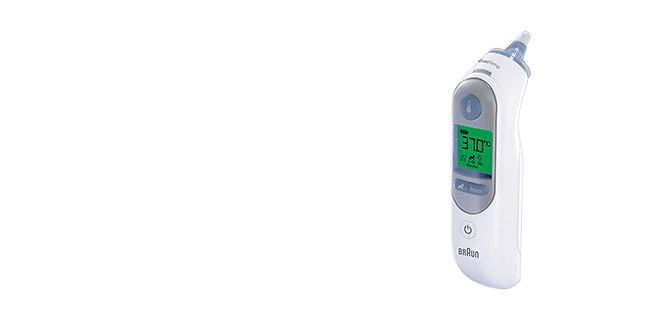 005191_health_Electrical-health-and-diagnostics_07b_thermometers_10184257
