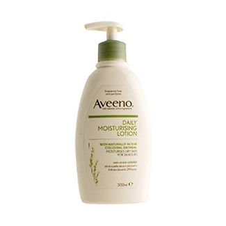 006171_beauty_body_skincare_PROD_REC_8A_Aveeno_10097282