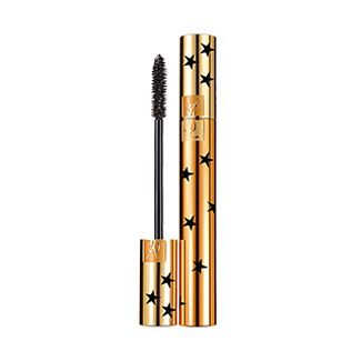 003114_beauty_dept_07a_ysl_star-collector-mascara