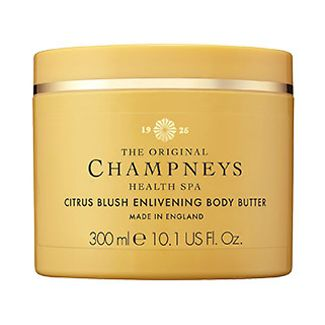 006276_gift_for-her_8a_champneys_10203599