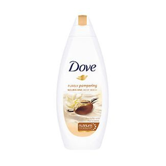 005896_toiletries_washing-and-bathing_08a_dove_10137122