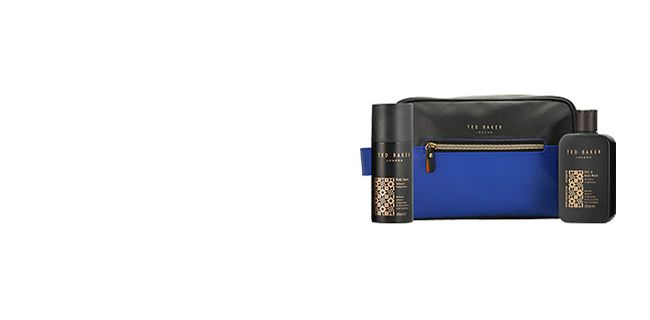 005956_toiletries_mens-skincare_08a_ted-baker_10195870
