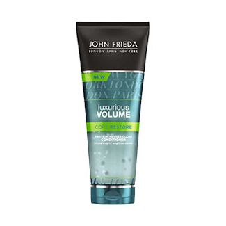 005973_toiletries_hair-dept_product-rec_08a_john-frieda_10225860