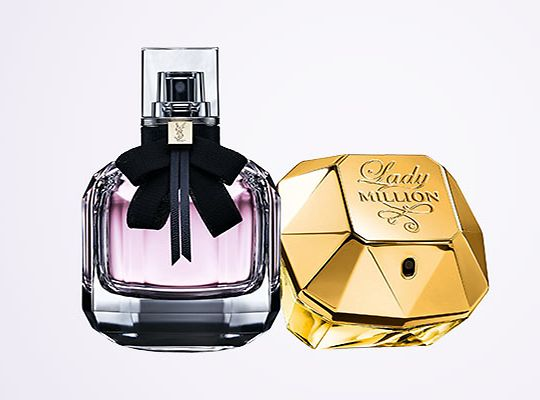 mothers-day_editorial_fragrance_800x400