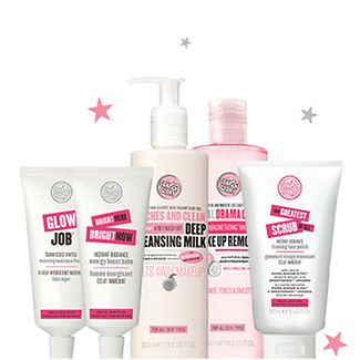 17-02-424724-Soap and Glory-BT_SPS25-02