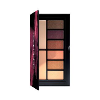 006120_beauty_luxury_8a_smashbox_10227224007h