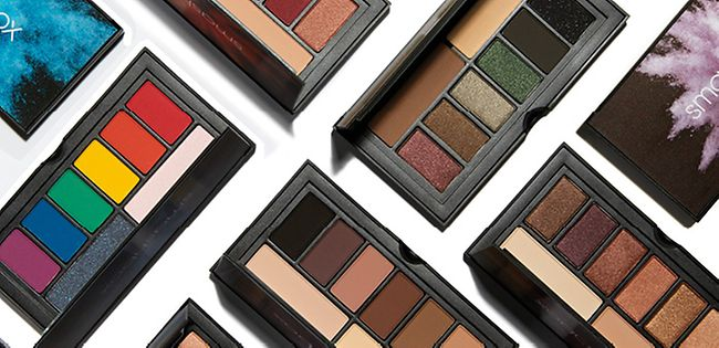 Image result for smashbox 2017